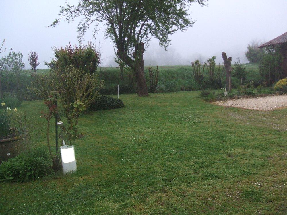 Aire De Stationnement Camping Car Poitou Charente